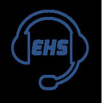 Поддержка EHS гарнитур Plantronics в телефонах Yealink в Минске