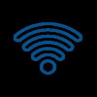 Wi-Fi в телефонах Yealink в Минске