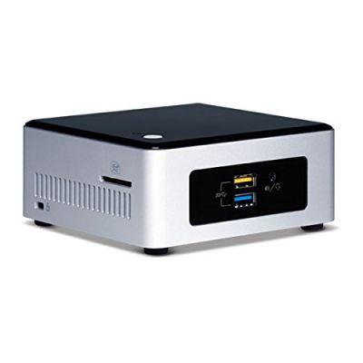 Intel NUC BOXNUC5PPYH