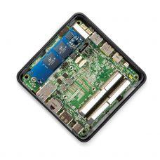 Intel NUC BOXNUC7I7BNHX1
