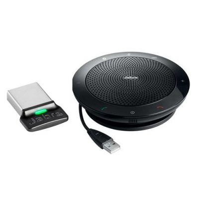 Спикерфон Jabra Speak 510+ UC
