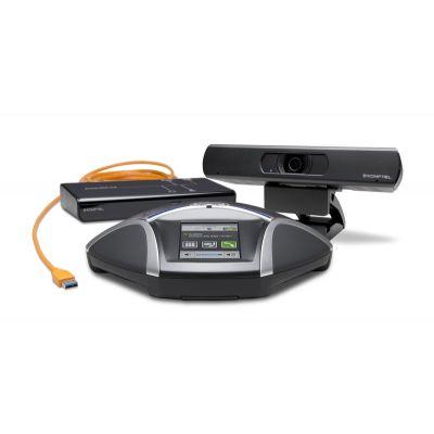 Комплект для видеоконференций Konftel C2055Wx