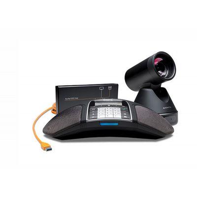 Комплект видеоконференцсвязи Konftel C50300IPx