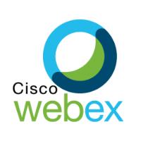 Совместимость c Webex Минск