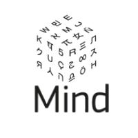 Совместимость c Mind Минск
