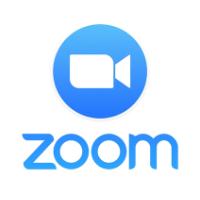 Совместимость c Zoom Минск