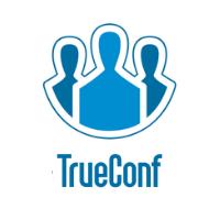 Совместимость c TrueConf Минск