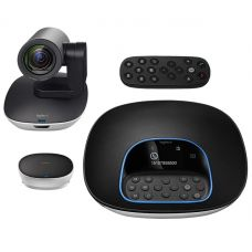 Камера видеоконференций Logitech ConferenceCam GROUP