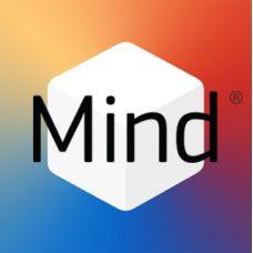 Сервер видеоконференций Mind