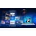 AVer выпустил программное обеспечение для управления PTZ-камерами через ПК, ноутбук