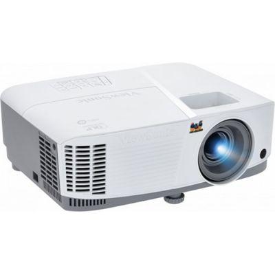 SVGA-проектор ViewSonic PA503SP