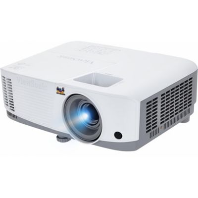 Проектор WXGA DLP ViewSonic PA503W