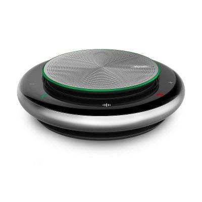 Беспроводной спикерфон для видеоконференций Yealink CP900 UC