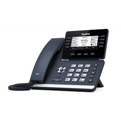 IP телефон Yealink SIP-T53W