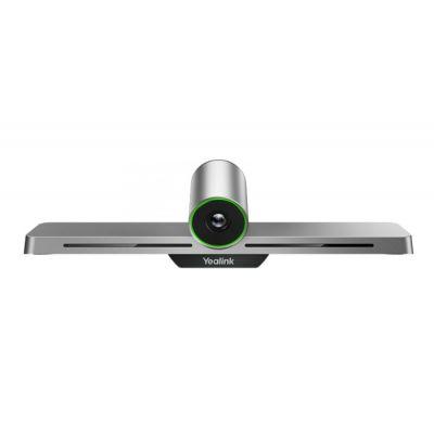 Система видеоконференций Yealink VC200
