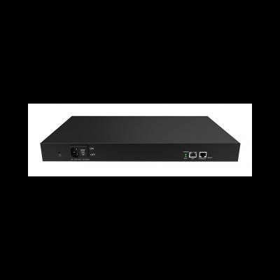 Yeastar TG1600 — VoIP-GSM-шлюз на 16 GSM-линий
