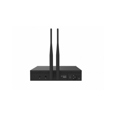 Yeastar TG200W — VoIP-UMTS-шлюз с поддержкой 2 UMTS-линий