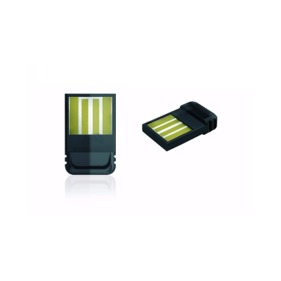 USB-адаптер Yealink BT41