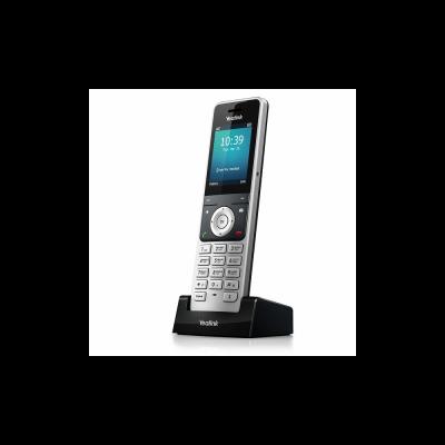 DECT IP-телефон Yealink W56H