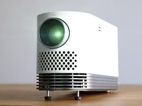Портативные проекторы: против