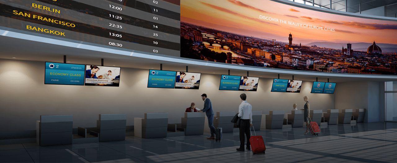 бренд № 1 в мире по продаже проекторов DLP в Минске