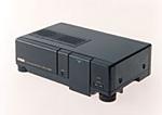 Первый проектор Epson