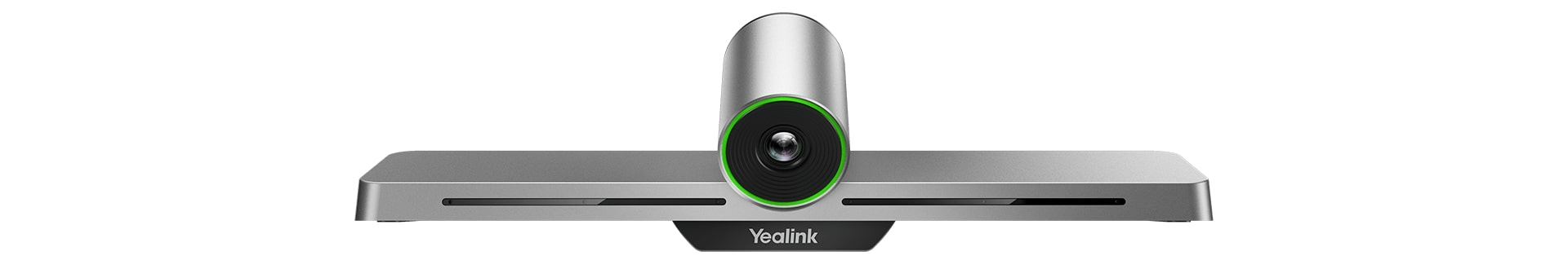 Yealink VC200 терминал видеоконференцсвязи для небольших переговорных комнат